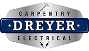 Dreyer Carpentry & Electric